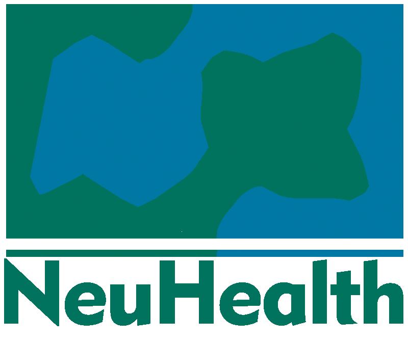 Neu-Health